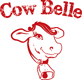 Lehigh Valley Milk Delivery Located in Tannersville | Cow Belle
